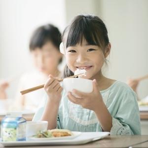 【小学校】埼玉県さいたま市見沼区大字東新井付近(g0134)の求人画像