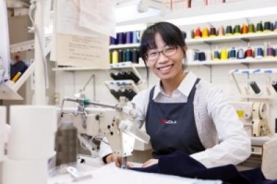 ママのリフォーム イトーヨーカドーあべの店の求人画像