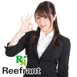 株式会社リーフラントの求人画像