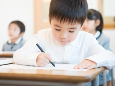 幼児教育 チャイルド・アイズ 白金高輪校の求人画像