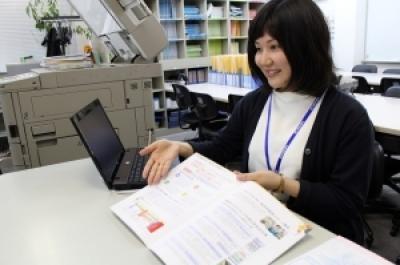 市進学院 松戸教室  の求人画像