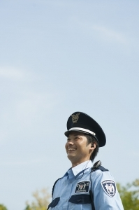日本総業株式会社の求人画像