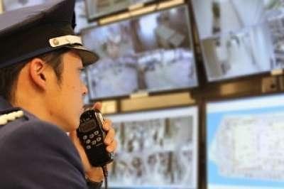 アイング(株) そごう横浜店 4の求人画像