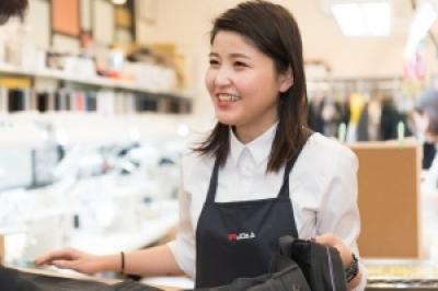 ママのリフォーム フジグラン高知店の求人画像