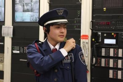 日本総業株式会社大阪支店 万博記念公園の求人画像