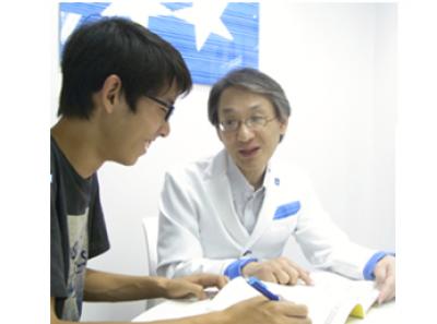 東京個別指導学院◆ベネッセグループ◆西船橋教室の求人画像