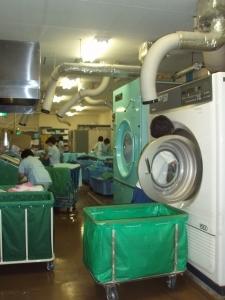 横浜市南区内の特別養護老人ホームの求人画像