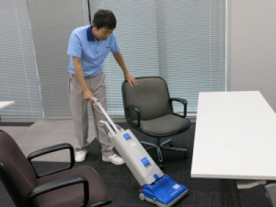 株式会社三清社の求人画像