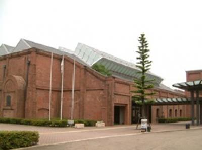 トヨタ産業技術記念館の求人画像