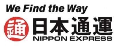 日通エステートサービス株式会社の求人画像