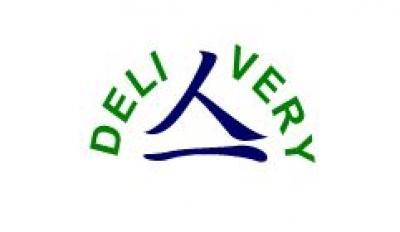 株式会社デリバリィの求人画像