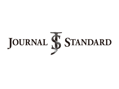 JOURNAL STANDARD 土岐プレミアムアウトレットの求人画像