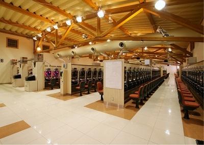 ヒュウマップクリーンサービス 大吉大和柳橋店の求人画像