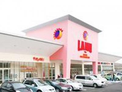 ラ・ムー 長岡愛宕店の求人画像