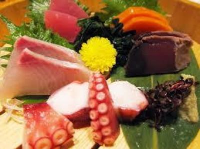 原信 糸魚川 鮮魚売場の求人画像