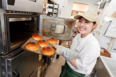 金沢医科大学氷見市民病院内レストランの求人画像