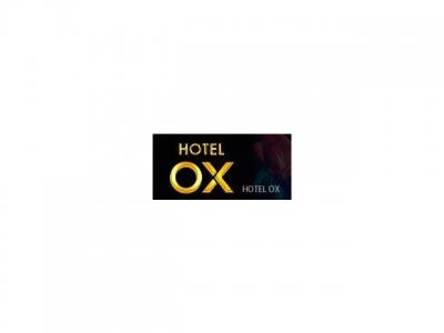 ホテルOXの求人画像