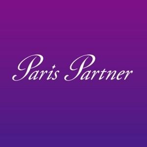 パリスパートナー有限会社の求人画像
