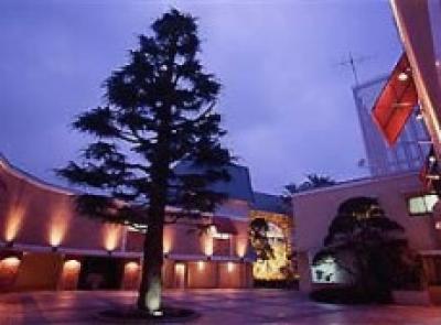 ホテル東名の求人画像