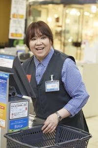サニー 二島店の求人画像