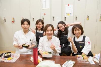 エームサービスジャパン株式会社 成田富里徳洲会病院-4919の求人画像