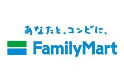 ファミリーマート 名東高針店の求人画像
