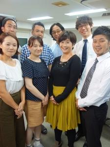 株式会社スターキッド 横浜ブランチの求人画像