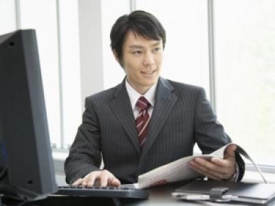 株式会社エフオーテクニカの求人画像