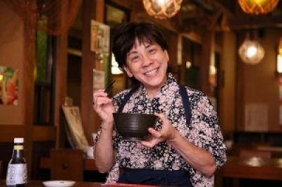 濱焼北海道魚萬 浦添ピーズスクエア店の求人画像