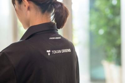 株式会社トーカンオリエンスの求人画像