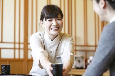かごの屋 守口太子橋店の求人画像