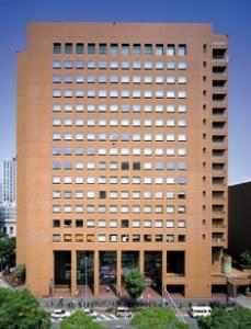 オリコ 名古屋オフィスの求人画像