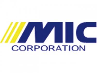 株式会社ミックコーポレーション東日本の求人画像