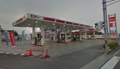 JA JASS-PORT広川SS◆4906の求人画像