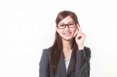 メガネのタニ良眼工房 丸井錦糸町店の求人画像