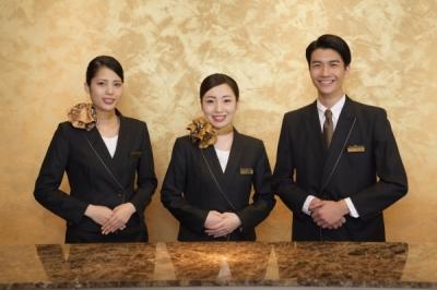 リッチモンドホテル成田の求人画像