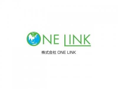 株式会社ONE LINK(ワン リンク)の求人画像
