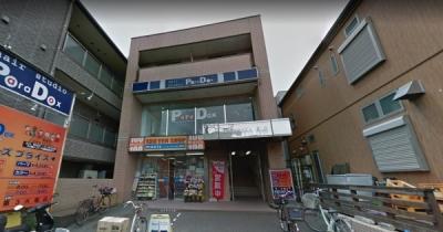 金沢文庫店の求人画像