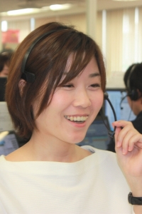 株式会社ザイマックス関西 本社オフィスの求人画像