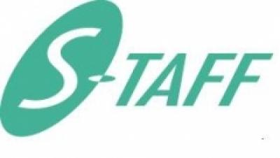 S-TAFF株式会社の求人画像