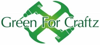 グリーンフォークラフト株式会社の求人画像