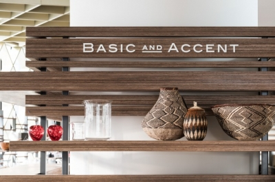 BASIC & ACCENT仙台パルコの求人画像