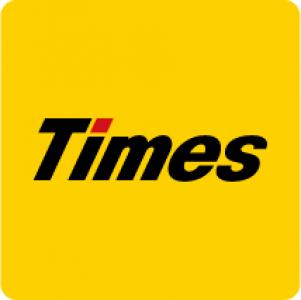 タイムズサービス株式会社 パーク24グループ本社ビル駐車場(五反田)の求人画像