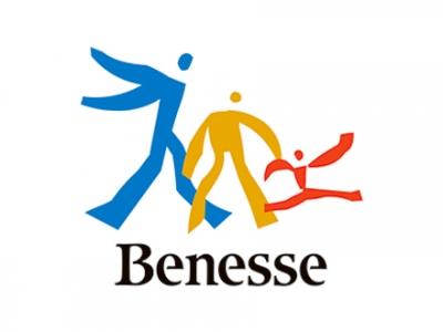 【ベネッセの有料老人ホーム】ボンセジュールたまプラーザの求人画像