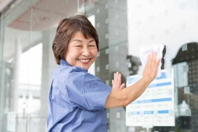 派遣のニコス(1-03-01-4)岡山県笠岡市の求人画像