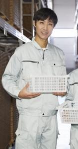 派遣のニコス(3-17-01-1)福山市伊勢丘の求人画像