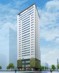 からくさホテルグランデ新大阪タワーの求人画像