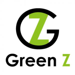グリーンズリサイクルの求人画像