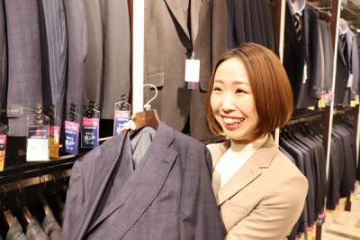 TAKA-Qイオンモール日吉津店の求人画像
