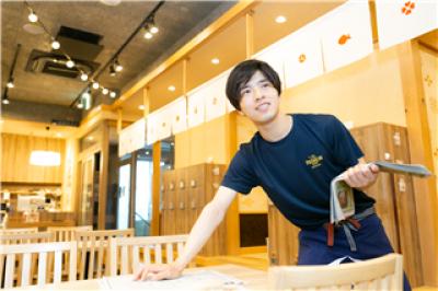 ミライザカ 秋葉原駅前店 1026の求人画像